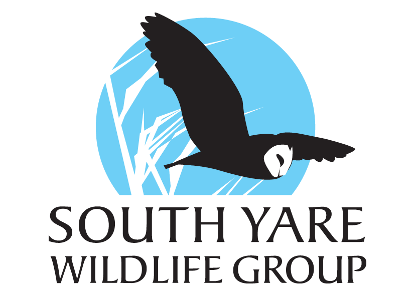 South Yare Wildlife Group